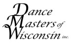 Dance Masters of Wisconsin