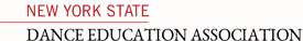 New York State Education Association