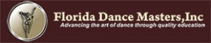 Florida_Dance_Masters3