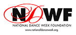 National_Dance_Week_Foundation