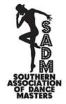SADM-Southern_Assoc_Dance_Masters
