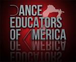 dance-ed-america2016